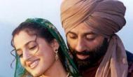 12 साल बाद इस फिल्म में 'गदर' मचाएंगे सनी देओल और अमीषा, वापसी को बेताब प्रीति जिंटा