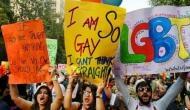 धारा 377 : समलैंगिकता अपराध है या नहीं, सुप्रीम कोर्ट में सरकार नहीं लेगी कोई स्टैंड