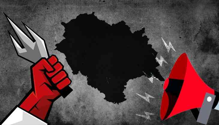 Himachal's shame: Rumour mongering against Rohingyas to achieve communal polarisation
