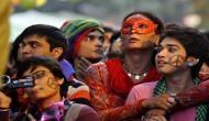 धारा 377 मामला: SC में मुकुल रोहतगी ने कहा- अप्राकृतिक नहीं है समलैंगिकता
