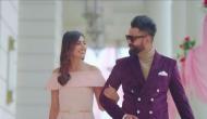 'Trending Nakhra' ने यूट्यूब पर मचाया तहलका, व्यूज हुए 11 करोड़ के पार