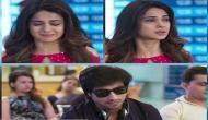 Bepannah: Zoya aka Jennifer Winget and Adi aka Harshad Chopra's life to see this major change post the leap in the show