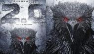 400 करोड़ के बजट में बनी अक्षय कुमार की फिल्म इस दिन लाएगी बॉक्स ऑफिस पर भूकंप