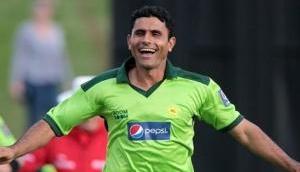 पाकिस्तानी क्रिकेटर से सचिन-सहवाग की तुलना करने वाले रज्जाक की मौत...अफवाह के बाद वीडियो किया पोस्ट
