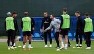 FIFA World Cup: England face Croatia challenge final berth