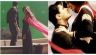Kasautii Zindagii Kay 2: Erica Fernandes fame of Kuch Rang Pyar Ke Aise Bhi all set to play 'Prerna', Know who will play Anurag Basu?