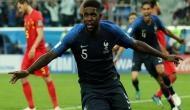 FIFA World Cup: France beat Belgium 1-0 to reach finals