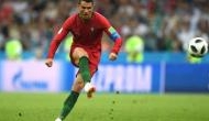 This is why Ronaldo ends 9-year Madrid career, joins Juventus
