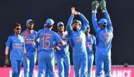 इंग्लैंड को वनडे में 3-0 से धूल चटाने पर टीम इंडिया छीन लेगी बादशाहत