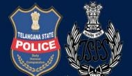 TS Police Recruitment 2018: Apply for over 18,000 vacancies for Telangana State Level Police posts
