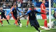 FIFA World Cup 2018: पहले सेमीफाइनल में बेल्जियम को रौंद, 12 साल बाद तीसरी बार फाइनल में पहुंचा फ्रांस