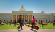 'गदर' मचाने के बाद 'जीनियस' पर चढ़ा प्यार का फितूर, गाने का टीजर हुआ रिलीज