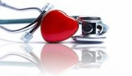 Multivitamins, mineral supplements do not prevent heart problems