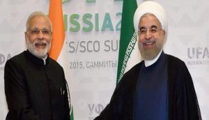 भारत ने हमसे तेल आयात कम किया तो बंद कर दी जाएंगी ये सुविधाएं : ईरान