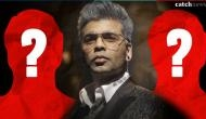 Section 377: Not only Karan Johar but these celebrities were also believed to be 'gay'