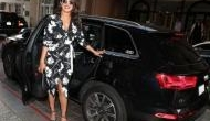 Happy Birthday Priyanka Chopra: Wishes pour in from the B-town for the Bharat actress