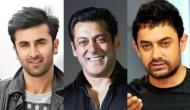 रणबीर की 'संजू' ने सलमान ही नहीं आमिर को भी दी धोबी पछाड़, जानिए कमाई के आंकड़े