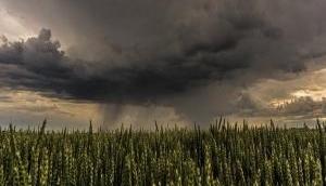 Dozens injured as tornado hits North Dakota