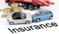 कार इंश्योरेंस में अडंगाः अगर नहीं है ये सर्टिफिकेट तो भूल जाइए कि हो पाएगा कार बीमा