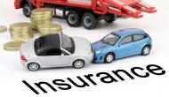 Car and two-wheeler insurance likely to go cheap amid hike in vehicle price announcements from January