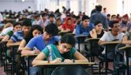 10वीं की परीक्षा में छात्रों ने लिखा- भारत  'अलोकतांत्रिक' देश और मिल गए पूरे नंबर
