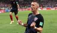 FIFA World Cup 2018: मांडजुकिक की किक ने क्रोएशिया का कराया बेड़ा पार, इंग्लैंड हुआ बाहर