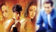 16 years of Devdas: Not Shah Rukh Khan but this actor wanted to work with Aishwarya Rai in Bhansali's film