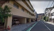 जापान की इस नर्स ने इस छोटी बात से नाराज होकर 20 मरीजों को जान से मार डाला