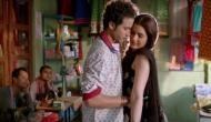 Nawabzaade Trailer: 'नवाबजादे' का दमदार ट्रेलर रिलीज, ईशा से इश्क लड़ा रहे हैं राघव