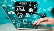 ऐलानः अब इंटरनेट और डेटा एक्सेस में नहीं होगा भेदभाव, सभी कंपनियां देंगी हाई स्पीड इंटरनेट