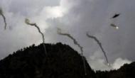 Israel attacks Syrian army post in Quneitra