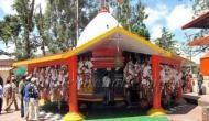 उत्तराखंड हाईकोर्ट का ऐतिहासिक फैसला, ऊंची जाति के पुजारी SC/ST लोगों की पूजा करने से मना नहीं कर सकते