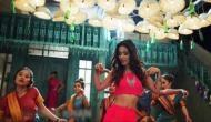 पंजाबी गाना 'Bhasoodi' रिलीज, गाने में हुआ खुलासा हिना को मिलेगा स्वामी ओम जैसा बंदा