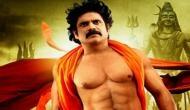 15 साल बाद बॉलीवुड में धमाल मचाने आ रहे हैं नागार्जुन, इस फिल्म में करेंगे काम