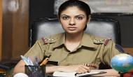 पुलिस सब-इंस्पेक्टर की नौकरी पाने का शानदार मौका, जल्द करें आवेदन