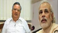 PM मोदी की 'आयुष्मान भारत' योजना को झटका, छत्तीसगढ़ में डॉक्टरों का इलाज करने से इनकार