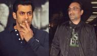 Dhoom 4: Is Salman Khan the reason behind Aditya Chopra's film getting delayed?