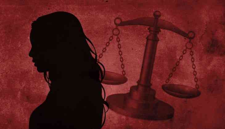 Eight months after Metro molestation, journalist's wait for justice drags on