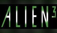 William Gibson's 'Alien 3' script to get comic treatment