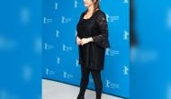 Australian writer Cate Shortland to direct 'Black Widow'