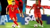 World Cup third-place play-off: does it really matter in the end?