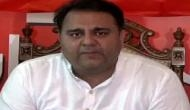 Arresting Nawaz Sharif not enough, need to retrieve looted money: PTI