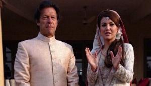 इमरान खान कई नाजायज बच्चों के पिता, इनमें भारतीय भी हैं शामिल- रेहम खान