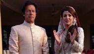 इमरान खान को पाकिस्तान का PM बनने से बड़ा झटका, NAB ने हेलिकॉप्टर केस में भेजा समन