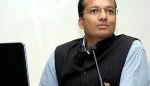 Coal Scam: Accused Naveen Jindal to contest Lok Sabha Polls, exempted from personal appearance, says CBI