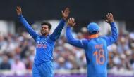 IND vs END: कुलदीप यादव आज पहले वनडे का कारनामा दोहराते ही तोड़ देंगे वर्ल्ड रिकॉर्ड