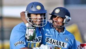 टीम इंडिया को इंग्लैंड में नेटवेस्ट सिरीज जिताने वाले दिग्गज प्लेयर ने लिया संन्यास