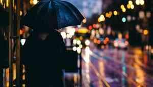 IMD: Monsoon likely to hit Maharashtra by June 8
