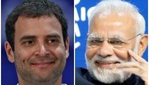 PM Modi, Rahul Gandhi lose Twitter followers