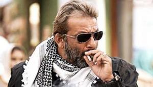 Bollywood's 'Khalnayak' Sanjay Dutt turns 59